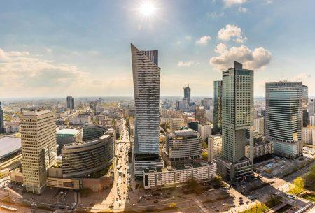 Veton Warszawa